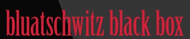 bluatschwitzblackbox_logo