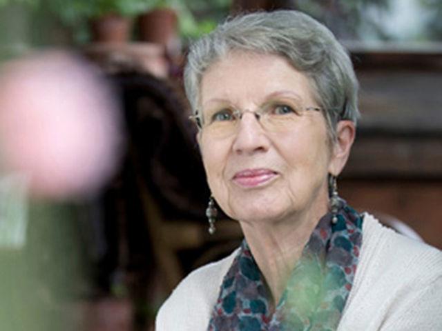 BarbaraFrischmuth