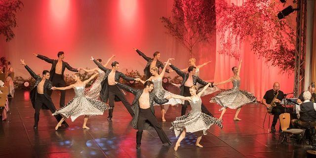 Ballett_neutral1
