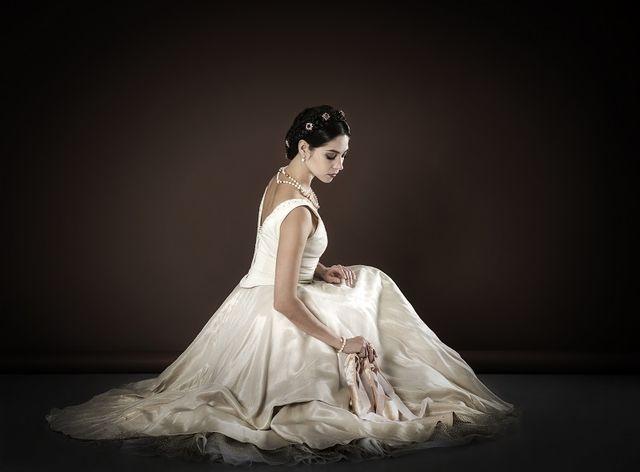 Ballett2020