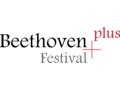 Logo_Beethovenplus