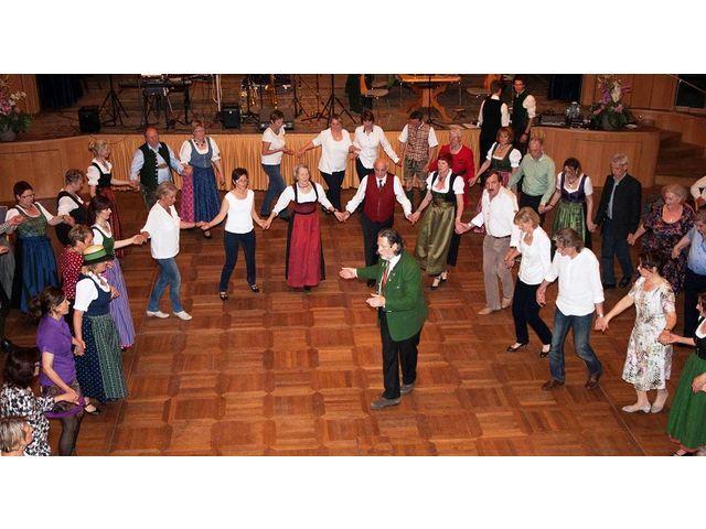 Tanz_More_Tanzschule