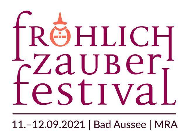 Fröhlich Festival