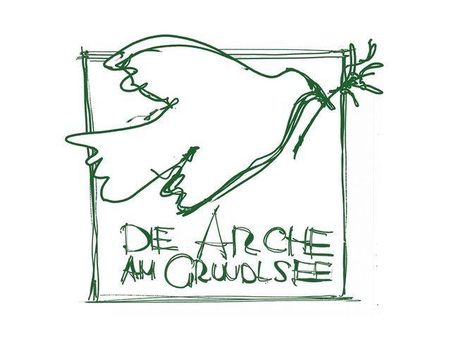 Logo_Arche_Grundlsee