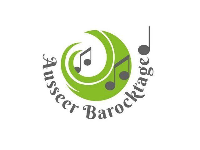 AusseerBarocktage_Logo dunkel