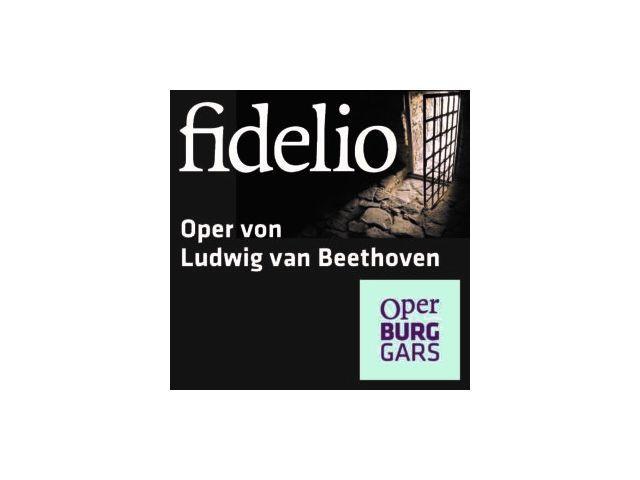 Fidelio_Musikfreunde
