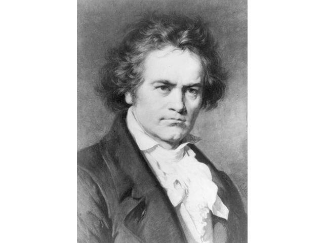Beethoven_Musikfreunde